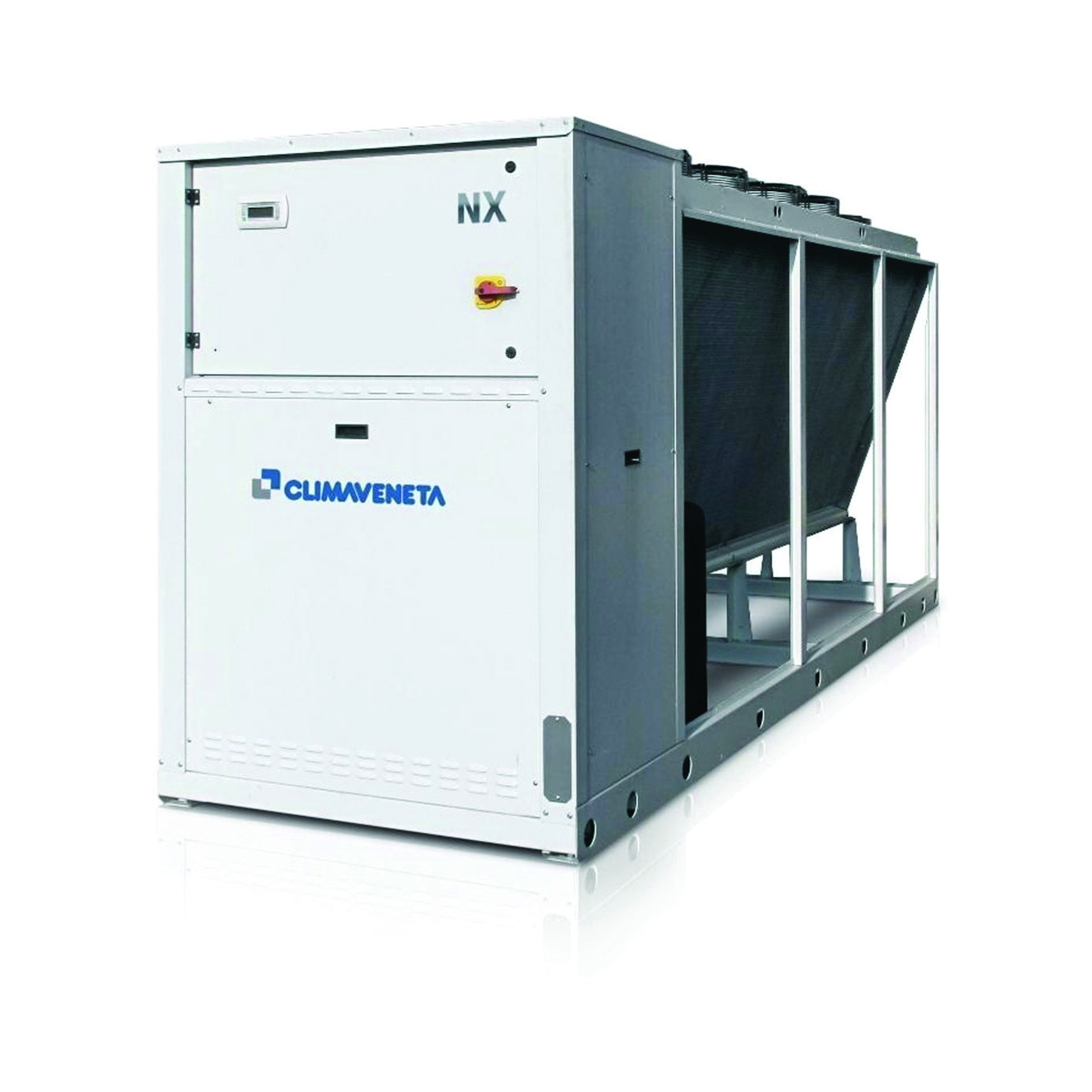 nn039-climaveneta-nx-aircooled-scroll-chillers